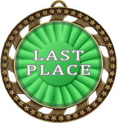 The Last post Wins!-imageuploadedbycb-forums1436567216.976187.jpg