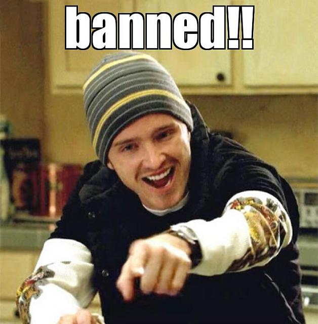 Ban the Person above you game!-meme2015-07-13-09-36-49.jpg