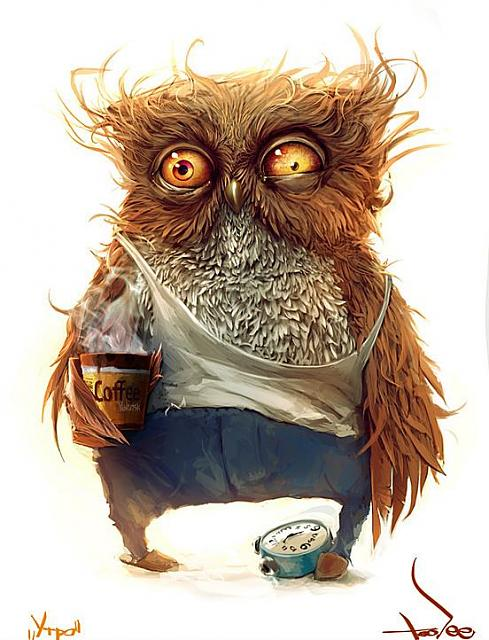 What are you doing right now ?-coffee-cute-illustration-morning-owl-favim_com-42004.jpg