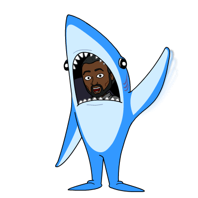 What are you doing right now ?-bitmoji-20150805162153.png