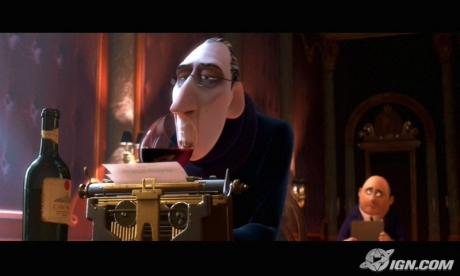 The Last post Wins!-ratatouille-20071026025920693-000.jpg