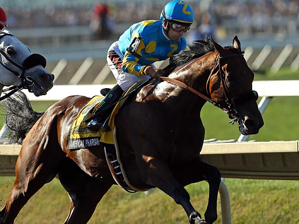 What are you doing right now ?-080215_american-pharoah_600.jpg