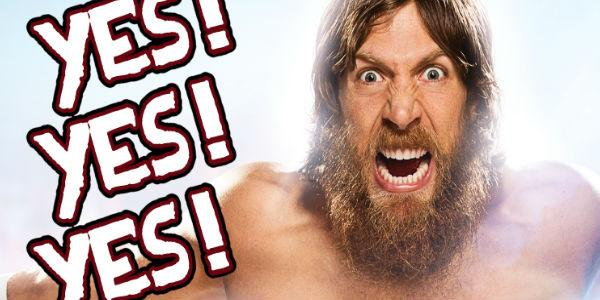 The Last post Wins!-daniel-bryan-yes-yes-yes.jpg