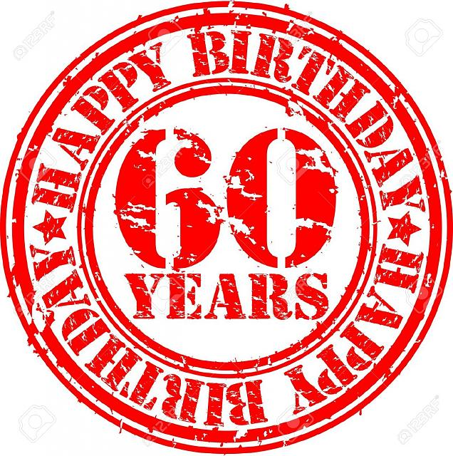 Numbers and more numbers!-13610835-grunge-60-years-happy-birthday-rubber-stamp-vector-illustration-stock-vector.jpg