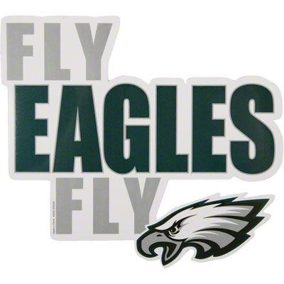 The Last post Wins!-fly-eagles-fly.jpg