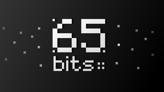 Numbers and more numbers!-65bits.png