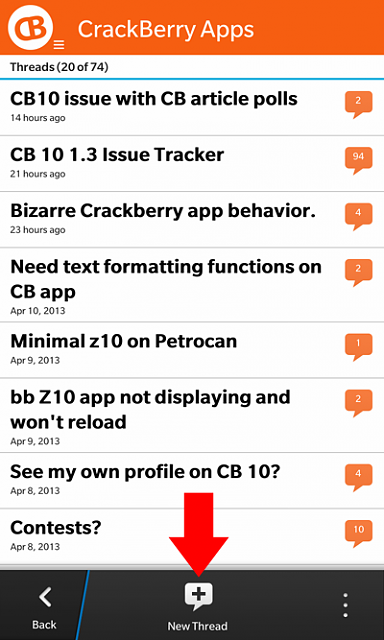 [Video] Getting Help with the CB10 App-4.png
