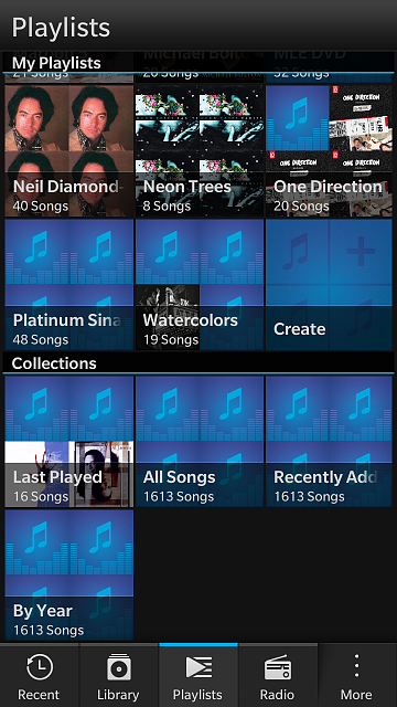 [Guide] How to Set Up a Playlist in Music App on Your BlackBerry 10 Phone-img_20140508_132953.png