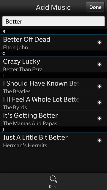 [Guide] How to Set Up a Playlist in Music App on Your BlackBerry 10 Phone-img_20140508_133428.png