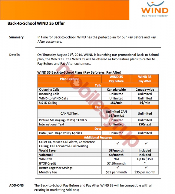 WIND Mobile (Canada) - New Domestic Roaming Rates and BTS Plan-screen-shot-2014-08-13-5_12_54-pm.png