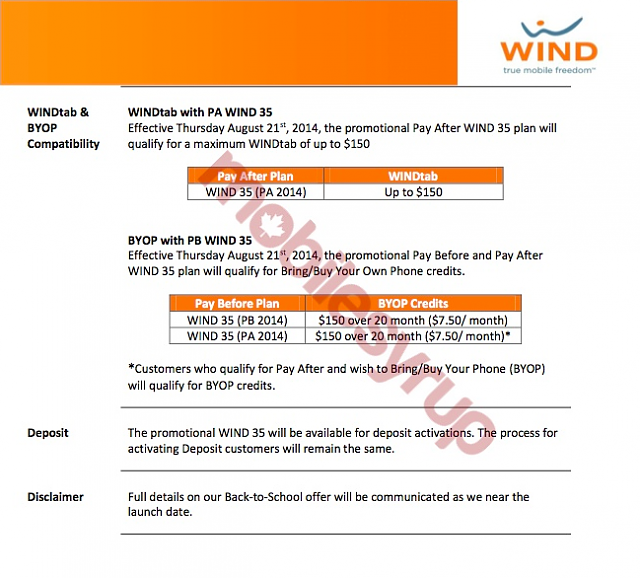 WIND Mobile (Canada) - New Domestic Roaming Rates and BTS Plan-screen-shot-2014-08-13-5_13_20-pm.png