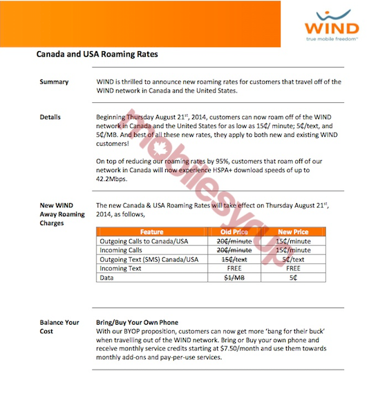 WIND Mobile (Canada) - New Domestic Roaming Rates and BTS Plan-screen-shot-2014-08-13-1_48_40-pm.png