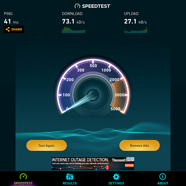 WIND/Freedom: What are your Pre LTE Speeds Like?-img_20170316_203232.png