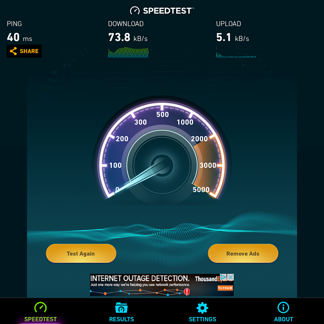 WIND/Freedom: What are your Pre LTE Speeds Like?-img_20170316_203608.png