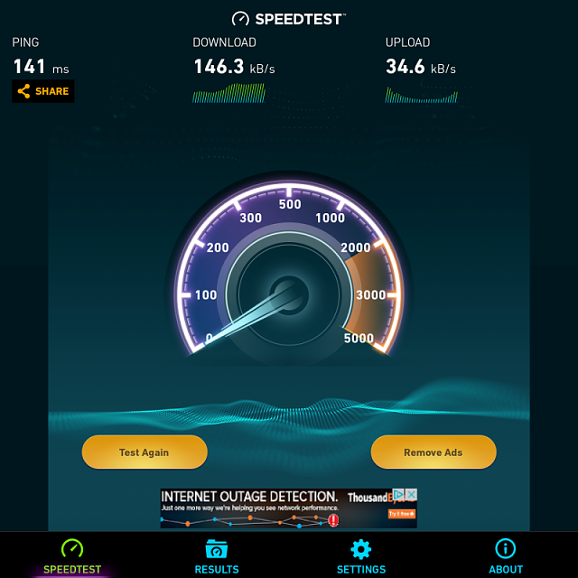 WIND/Freedom: What are your Pre LTE Speeds Like?-img_20170316_203946.png