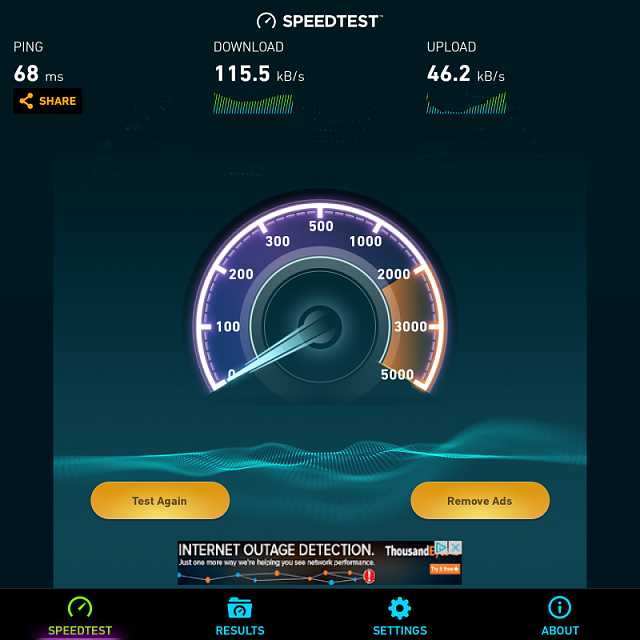WIND/Freedom: What are your Pre LTE Speeds Like?-img_20170316_204104.png