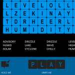 WordsPlus Beta now available on App World-screenshot_puzzle-e1354384309307-150x150.png