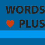 WordsPlus Beta now available on App World-splashscreen_v2-e1353450994628-150x150.png
