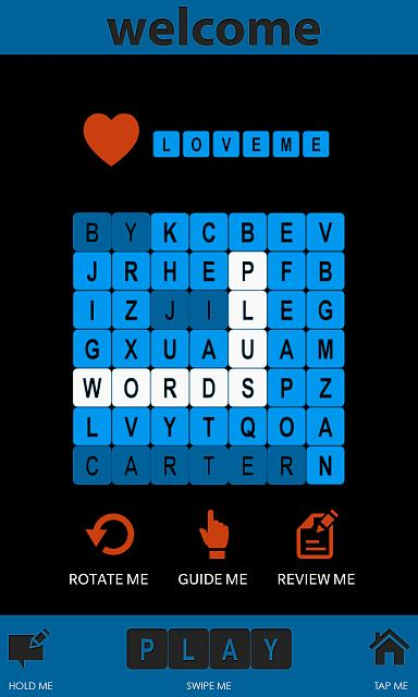 WordsPlus Beta now available on App World-img_00000066.jpg
