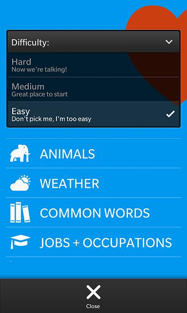 WordsPlus Beta now available on App World-img_00000084.jpg