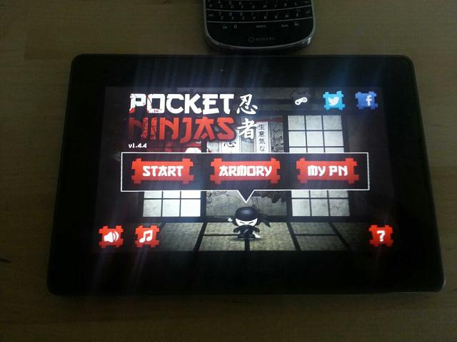 Pocket Ninjas for BB10-uploadfromtaptalk1358890025518.jpg