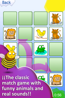 Sage Kids available on App World for BB10-t-12-.png