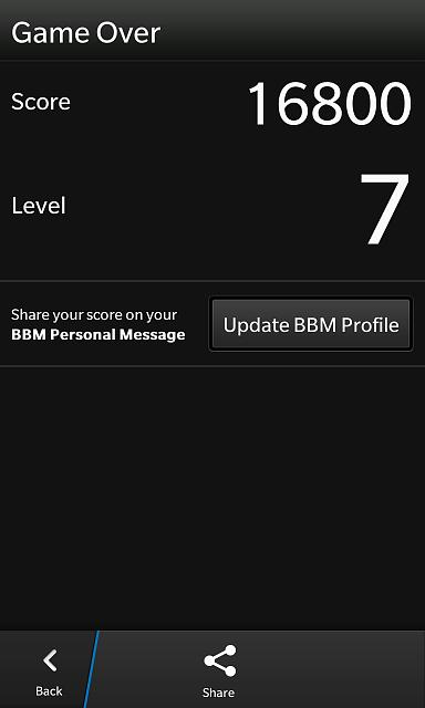 Simon Plus for BlackBerry 10 Free and available now in BlackBerry World!-img_00000028.jpg