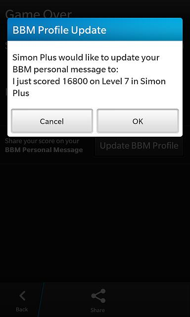 Simon Plus for BlackBerry 10 Free and available now in BlackBerry World!-img_00000029.jpg