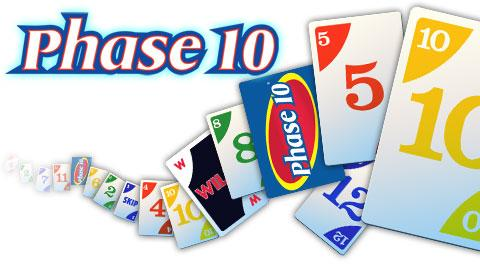 Magmic's 5 Top Games now Released for BlackBerry 10!-blog-phase10.jpg