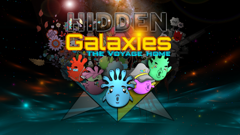 Magmic's 5 Top Games now Released for BlackBerry 10!-blog-hg.png