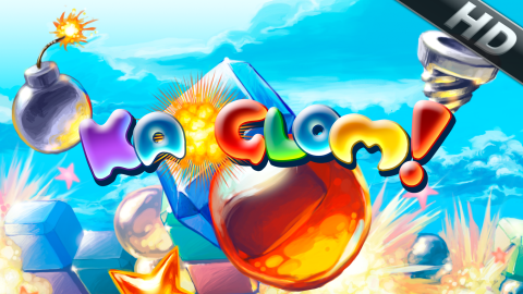 Magmic's 5 Top Games now Released for BlackBerry 10!-blog-kaglom.png