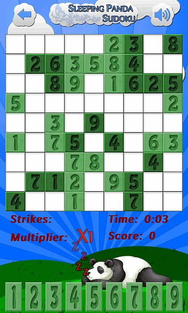 Sleeping Panda Sudoku-img_00000025.jpg