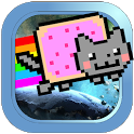 [Arcade][1.0+] NyanCopter-btz64c9ij4vvbe8iumvunnmycdujj5_oes1ifu7pp2sbv8pjiijtorviw97f3w77mbxn-w124-.png