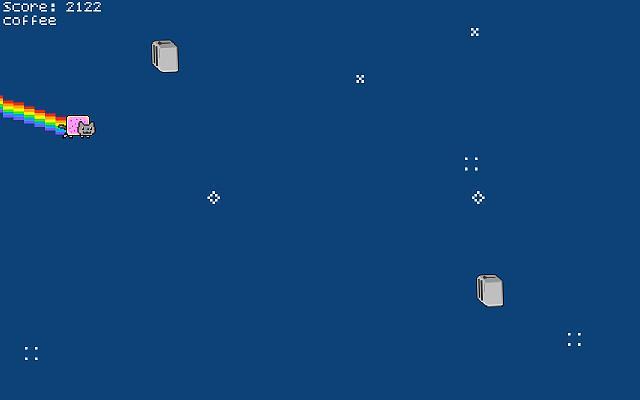 [Arcade][1.0+] NyanCopter-img_00000015.jpg