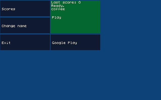 [Arcade][1.0+] NyanCopter-img_00000021.jpg