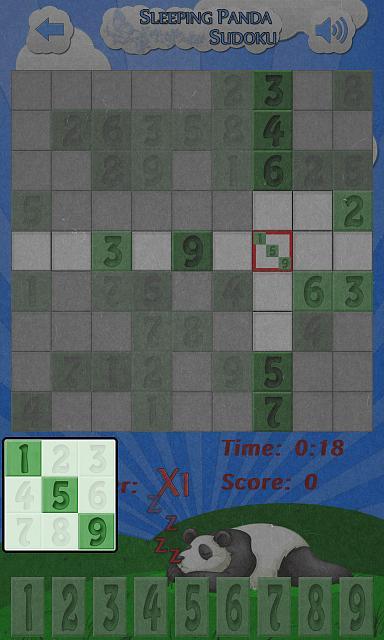 Sleeping Panda Sudoku-img_00000026.jpg