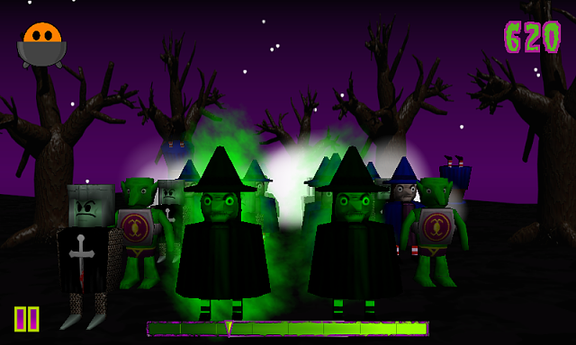 Flick a witch this Valentine�s Day!-screenshot_3.png