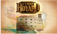 Fort Boyard released in Blackberry World now-capture.png