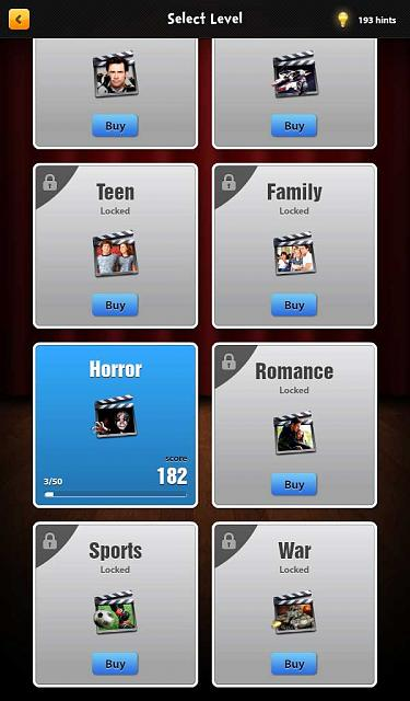 Download free software The Logo Game Cheats For Blackberry ...