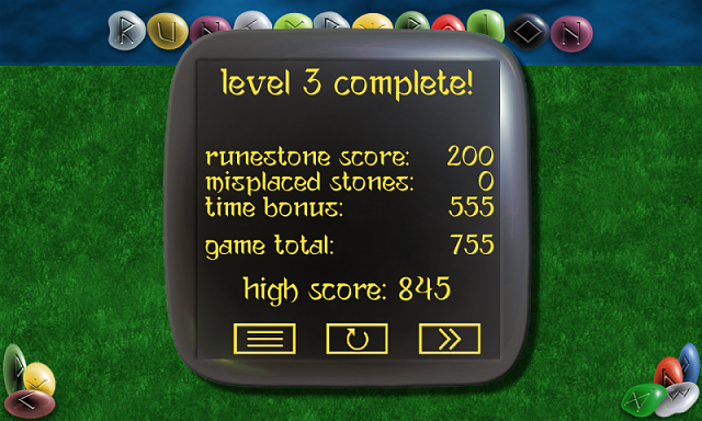 RuneCryption - Memory Building Game-img_00000052.png