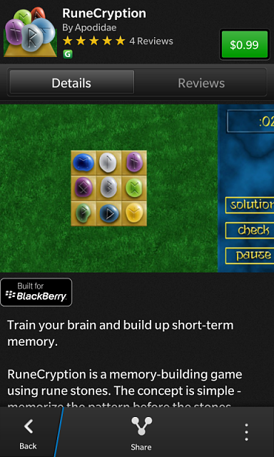 RuneCryption - Memory Building Game-img_00000169.png