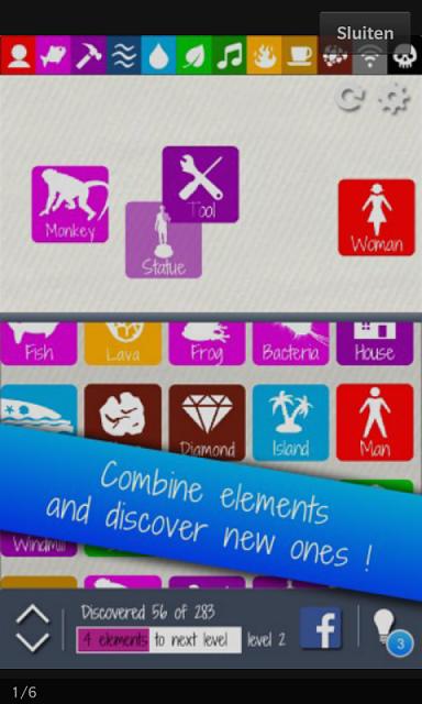 Alchemy Game Download For Blackberry - betterzolole