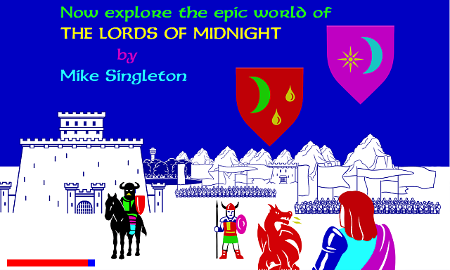 Lords of Midnight-img_00000488.png