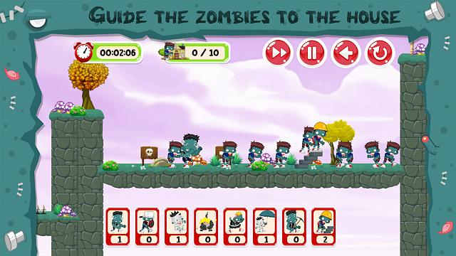 [Game][Free] Help the Zombies-screen1.jpg