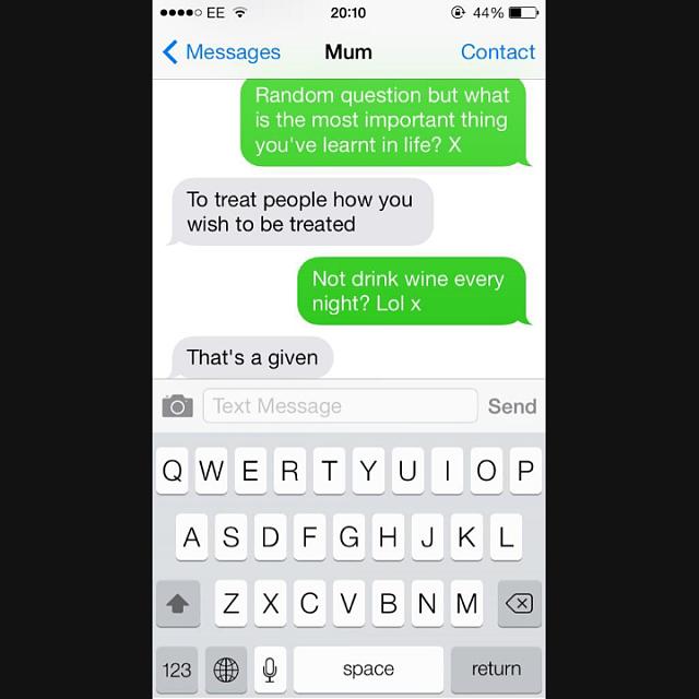 whatsapp sexdate versaute sms