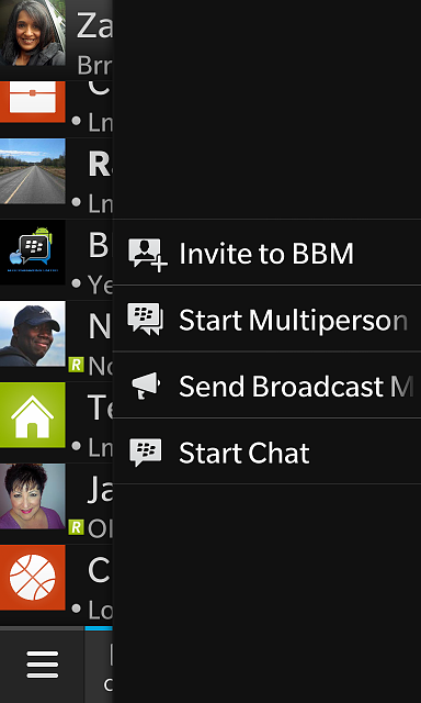 [Guide] The basics of BBM-img_20131230.png