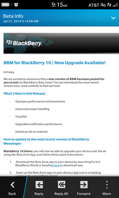 New BBM Update in Beta Zone-img_20140121_091550.png