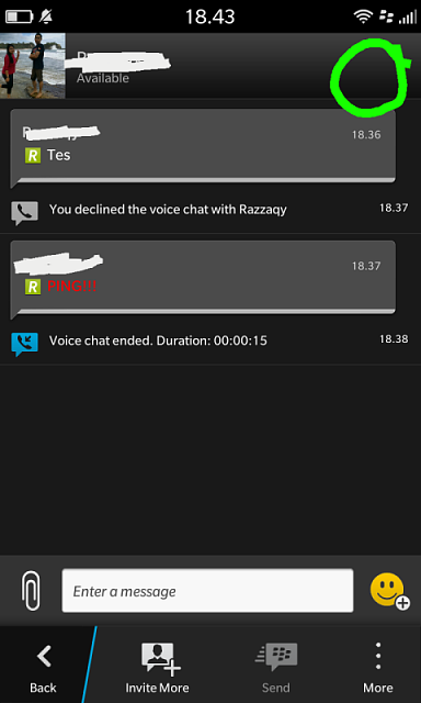 No BBM Voice Calls at all from Z30-novoice-calls-button.png
