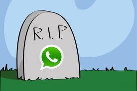 Sad news: Telegram is doing what BBM should have done.-wa.jpg