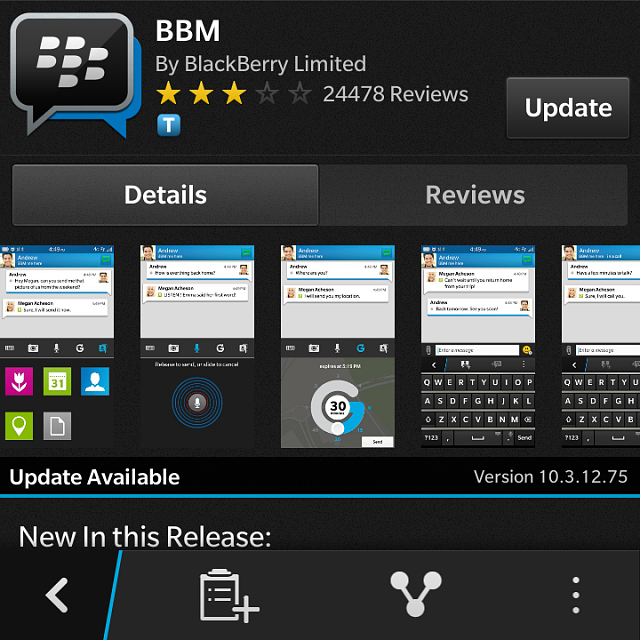Just got the BBM update (10.3.12.75)-img_20140402_002107.png